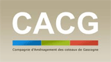 cacg.png