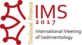 International Meeting in Sedimentology